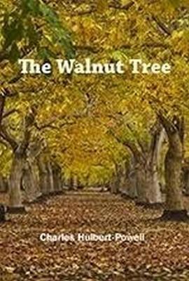 The Walnut Tree by Charles Hulbert-Powell