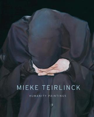 Mieke Teirlinck book