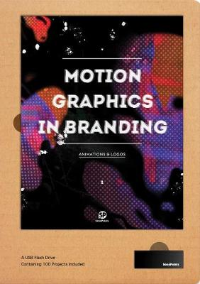 Motion Graphics In Branding by SendPoints