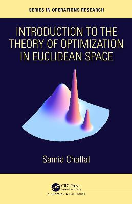 Introduction to the Theory of Optimization in Euclidean Space book
