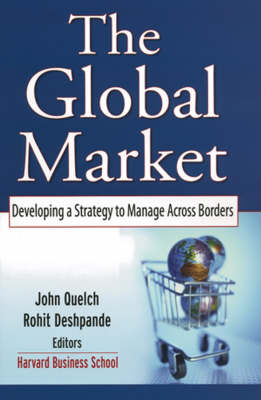 Global Market by John A. Quelch