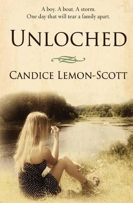 Unloched by Candice Lemon-Scott