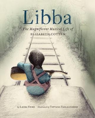 Libba by