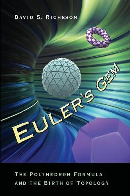 Euler's Gem by David S. Richeson