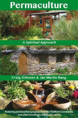 Permaculture by Craig Gibsone