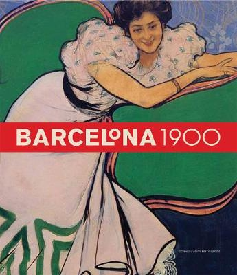 Barcelona 1900 by Teresa-M. Sala