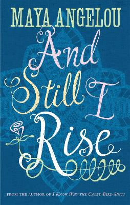 And Still I Rise book