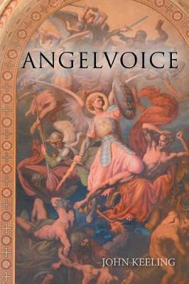 Angelvoice by John Keeling