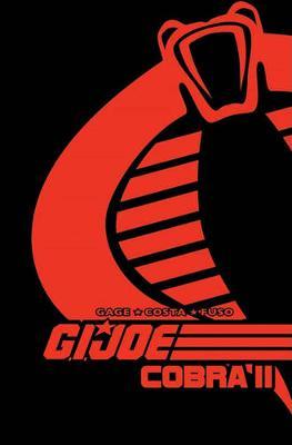 G.I. Joe by Mike Costa