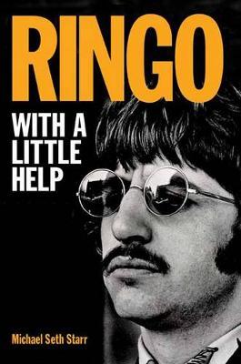 Ringo by Michael Seth Starr