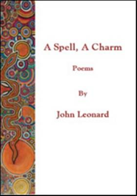 Spell, A Charm book