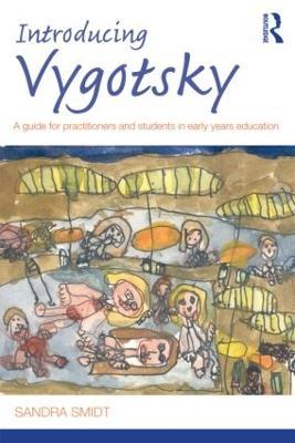Introducing Vygotsky book