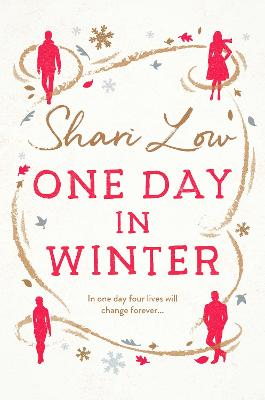 One Day in Winter by Shari Low