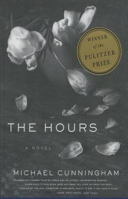 The Hours by Michael Cunningham