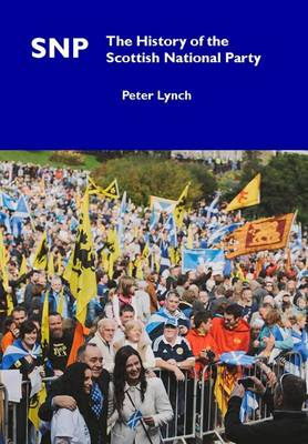 SNP by Peter Lynch