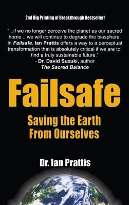 Failsafe by Ian Prattis