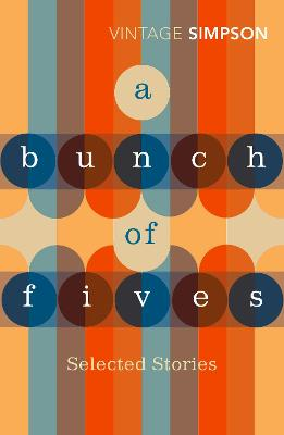 Bunch of Fives by Helen Simpson