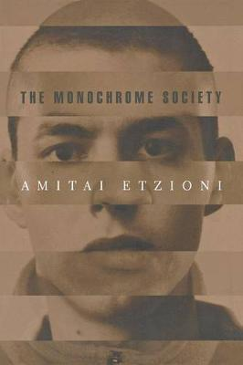 Monochrome Society book