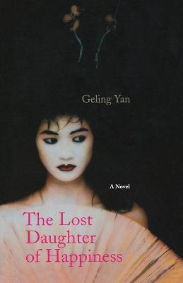 Lost Daughter of Happiness book
