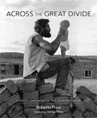 Across the Great Divide by Roberta Price