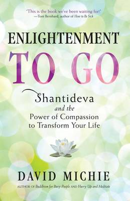 Enlightenment to Go book