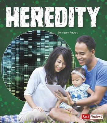 Heredity book