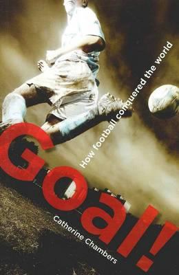 Goal book