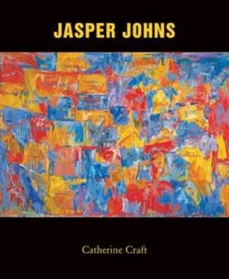 Jasper Johns by Catherine Craft
