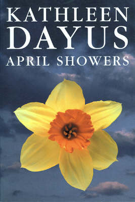 April Showers by Kathleen Dayus