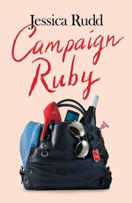Campaign Ruby by Jessica Rudd