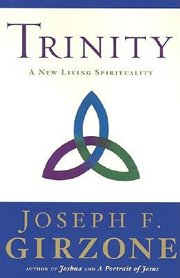 Trinity by Joseph F. Girzone