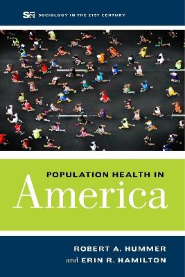 Population Health in America book