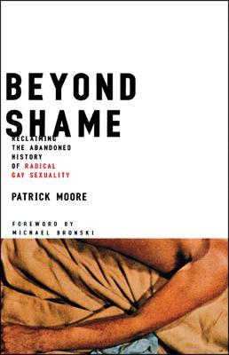 Beyond Shame book