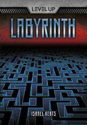 Labyrinth by Israel Keats