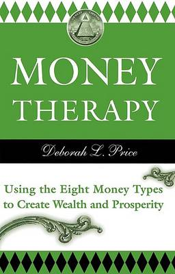 Money Therapy by Deborah Price