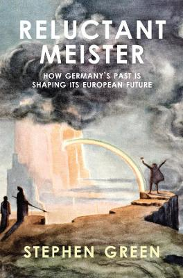 Reluctant Meister by Stephen Green