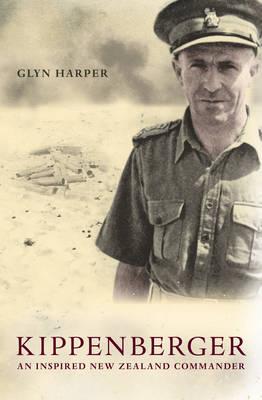 Kippenberger book