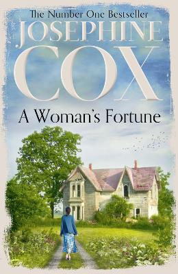 Woman's Fortune by Cox