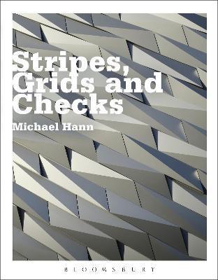 Stripes, Grids and Checks book