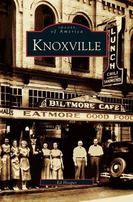 Knoxville book