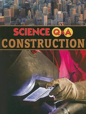 Construction by Rennay Craats