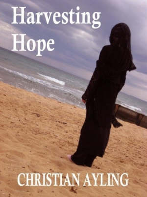 Harvesting Hope by Christian Ayling
