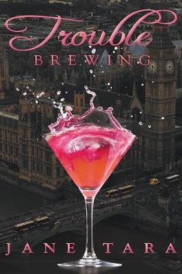 Trouble Brewing: Shakespeare Sisters book