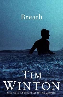 Breath book