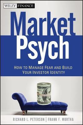 MarketPsych book