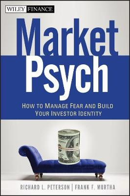 MarketPsych by Richard L. Peterson