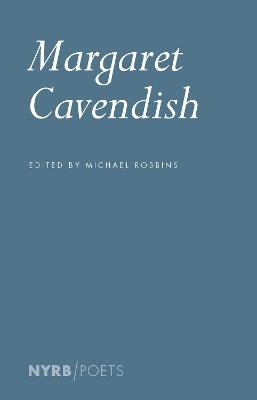 Poems by Margaret Cavendish