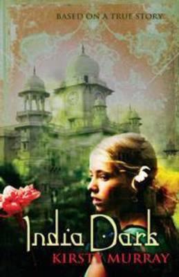 India Dark book
