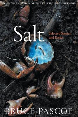 Salt: Selected Stories and Essays book