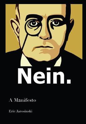 Nein by Eric Jarosinski